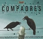 Compadres: An Anthology Of Duets album